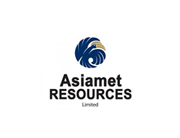 Asiamet Resources ARS