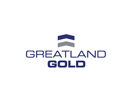 Greatland Gold GGP