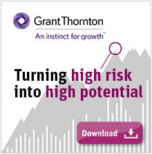 high risk high reward investments mining
