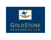 Goldstone Resources Ltd. Logo