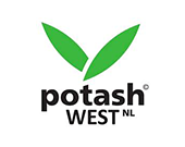 Potash West NL: One to Watch Closely on the ASX