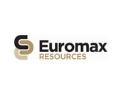 Euromax Resources: $175m Mine Finance deal at Ilovitza Interview with CEO Steve Sharpe